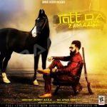 Jatt Da Zamaana songs