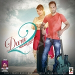 Daru 2 songs