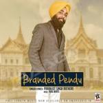 Branded Pendu songs