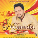 Munda Viah Wala songs
