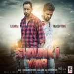 Shaunki Yaar songs