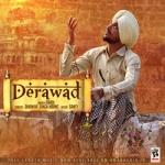 Derawad songs