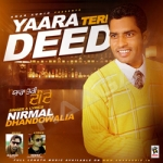 Yaara Teri Deed songs