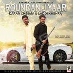 Roundan J Yaar songs