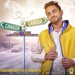 Canada 2 Canada songs