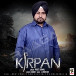 Kirpan songs