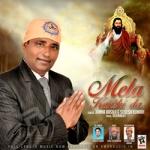 Mela Kanshi Da songs