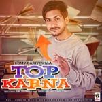 Top Karna songs