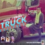 Truck Operator songs