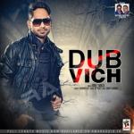 Dub Vich songs
