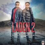 Laden 2 songs