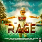 Rage The Styler songs