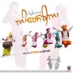 Ambarsariya songs