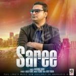 Saree songs