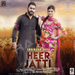 Heer Jatti songs