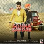 Sohna Sardar songs