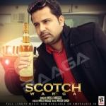 Scotch Warga songs