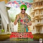 Patiala Shahi Matching songs