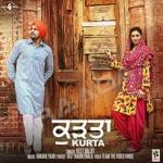 Kurta songs