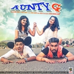 Aunty G songs
