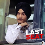 Last Seat songs