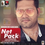 Net Pack songs