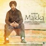 Makka songs