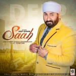 Saah songs