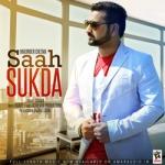 Saah Sukda songs