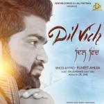 Dil Vich songs