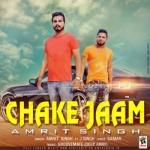 Chake Jaam songs