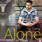 Alone songs