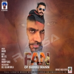 Fan Of Babbu Mann songs