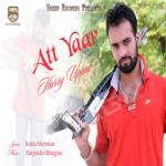 Att Yaar songs