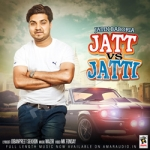 Jatt Vs Jatti songs