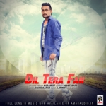 Dil Tera Fan songs