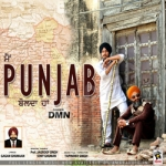 Main Punjab Bolda Haan songs