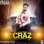 Craz songs