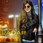 Radar songs