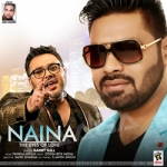 Naina - The Eyes Of Love songs