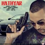 Hathyar songs