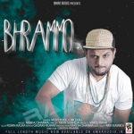Bhrammo songs