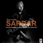 Sardar songs