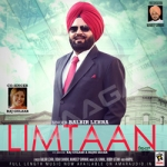 Limtaan songs