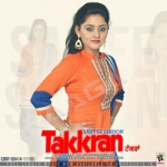 Takkran songs