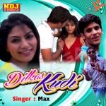 Dil Kash Kudi songs