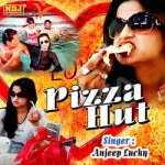 Pizza Hut songs