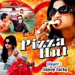 Pizza Hut songs