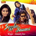 Sizzler Jawani songs