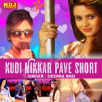 Kudi Nikkar Pave Short songs